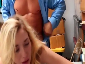 free weird punishment of pussy