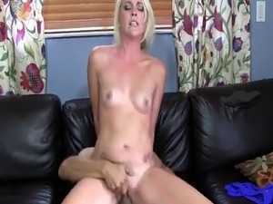 humiliated wife pussy