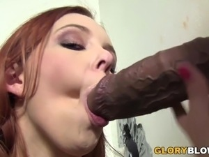 free porn video tube gloryhole