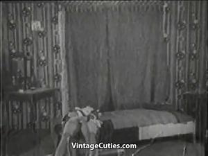 fuck the maid porno trailers