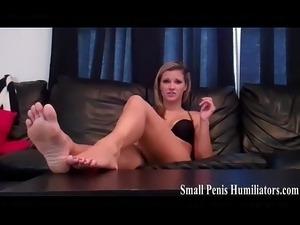 public humiliation free porn videos