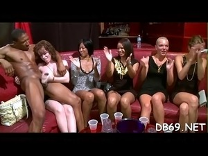 dancing sex movies