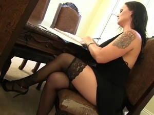 cougar pussy fuck galleries