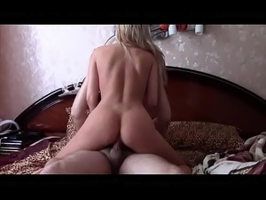 hot pussy clit mom