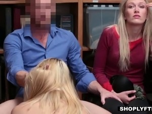 shemale cumshots vids free galleries
