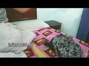 savita bhabhi sex movie tube