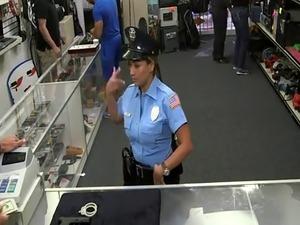 nevada police find sex tape girl