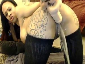 free ebony girl sex pics
