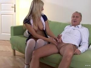 Girls sexy nylons pussy