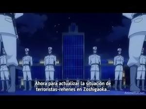 hardcore anime porn free