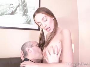 sex movies teacher student