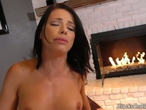 young boys anal cream pie