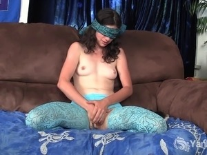 sex toy home movies