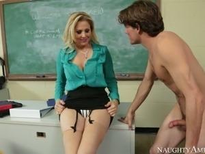 nauty school teachers sex videos