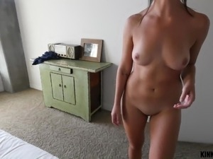 family spy cam sex video