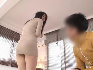 asian stocking models korean