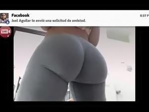 gym teacher lesbian sex
