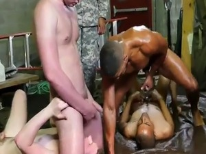 army wives pussy