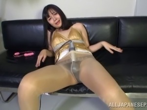 girls being vibrated remotely free video