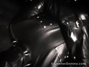 download bondage girl videos