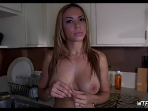 movie about sisters maids sex