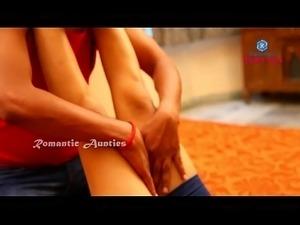 mallu movies sex videos