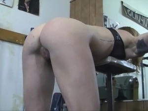volleyball girl sex in gym