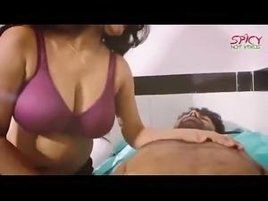 Indian fuck girls