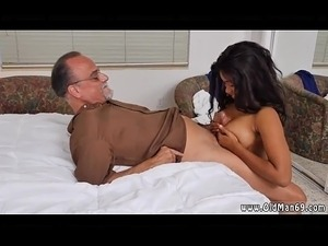 Golf ball anal insertions