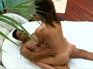 topless beach brazil video