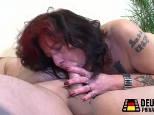young boy porn movies