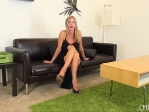 women using anal sex toys