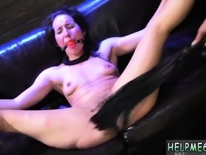 Showing porn images for big dick zombie porn_photo7932
