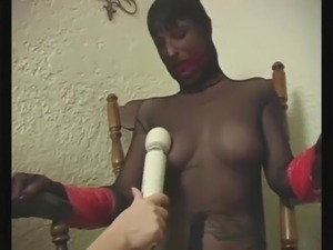 commit error. can wet pantyhose encasement fetish consider, that you