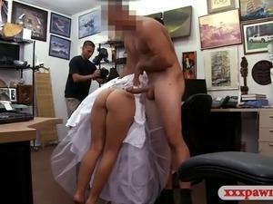 brides sex gallery