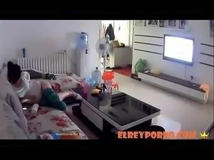 foot ball player sex video