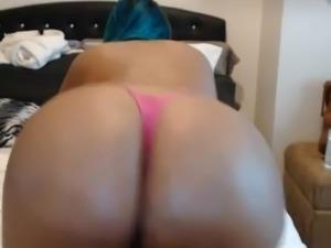 Bbw big pussy