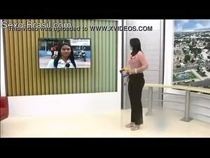 shemale brasil video