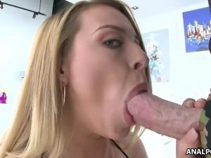 pornstar pov facial compilation videos