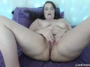 dirty hairy pussy