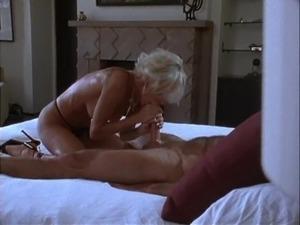 taboo cougar sex videos