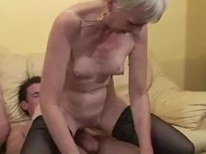 ebony girls swallowing cum