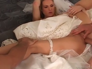 Teen girls candid sex