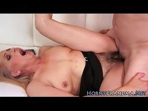 hot sexy virgins masturbating