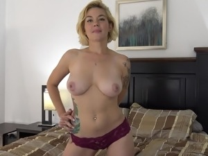 skinny girls with big natural tits
