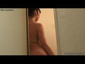 masturbation free video orgasm shower female
