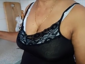 Tamil actress nude boobs