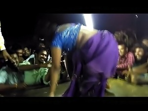girls dancing nude movies