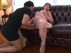Sexy naturist massage uk