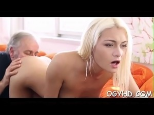crazy spring break videos girls naked